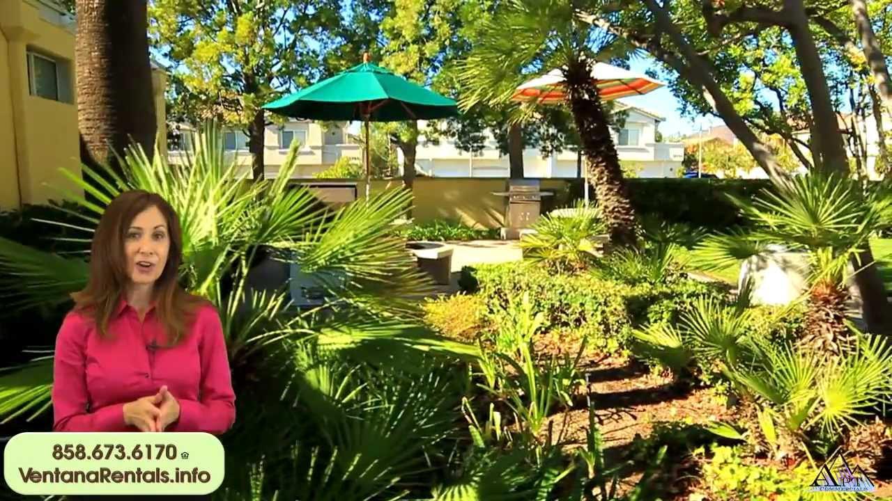 Rancho Bernardo Apartments San Diego
