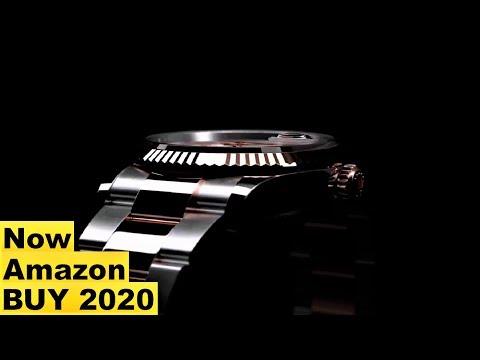 Under $3000 Best Watches Top 5 Buy 2020