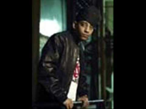 J holiday- Betcha never had