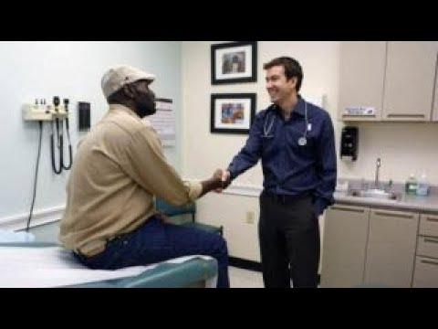 Efforts to treat, reverse type 2 diabetes