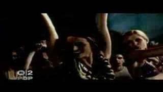 Public Domain feat. Chuck D. - Rock da Funky Beats