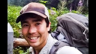 Christian Group Wants Native Tribe Brought to Justice for Death of Missionary John Chau