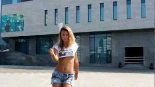 PJ / Go-Go Dance (Гоу-Гоу), High Heels (Хай Хилс) | Школа танцев Biplix | Харьков
