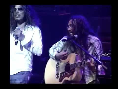 Lovehunters Live 16 Teman (cut clip by dinkaren)