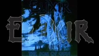 Elixir - Treachery (ride like the wind)