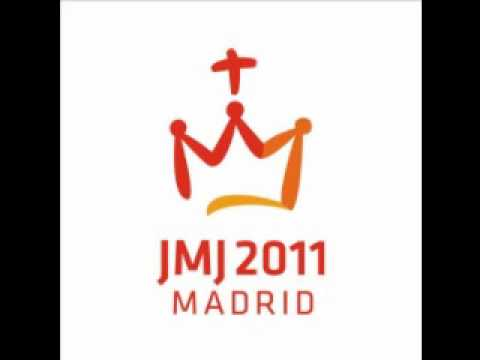 HIMNO JMJ MADRID 2011