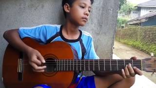 Download Video Nyesel ga nonton,SKILL HEBAT GITARIS CILIK MP3 3GP MP4