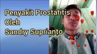 Jakarta, tvOnenews.com - Manfaat buah tin untuk kesehatan yang selanjutnya dapat bantu mencegah kank.