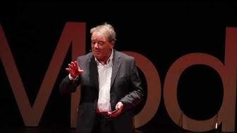 Quando l'azione è più veloce del pensiero | Leo Turrini | TEDxModena