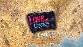 Love Ni Bhavai l Gujarati Film l First Look l Saandeep Patel | Malhar, Pratik, Aarohi | Sachin-Jigar