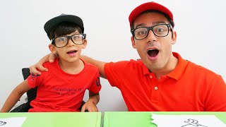 Download Jason and funny school stories for kids Mp3 and Videos