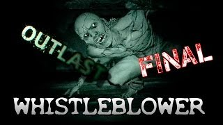 Play with Ch1ba - Outlast - Whistleblower - Финал(, 2014-05-24T07:47:32.000Z)