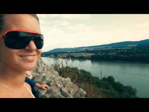 Visit Bratislava, Slovakia - Unravel Travel TV