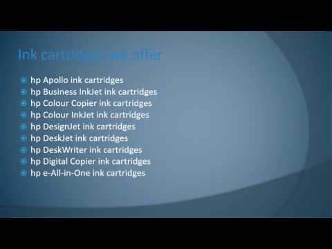 Valueshop - Cheap ink cartridges