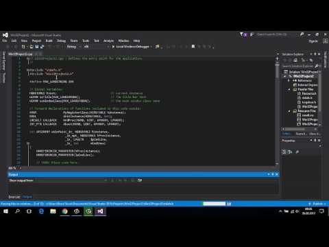 ZULA'DA Microsoft Visual c++ 2015 Hatası Çözümü (%100)