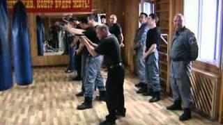 обучение охранников.flv