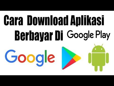 cara-download-aplikasi-berbayar-di-play-store-secara-gratis