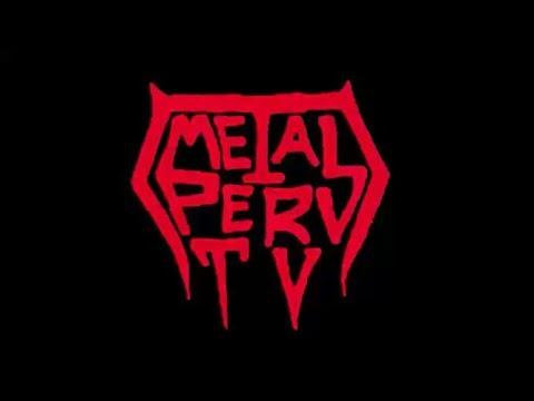 Free Metal Show - 57
