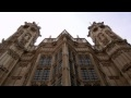 Westminster Abbey London England mp3