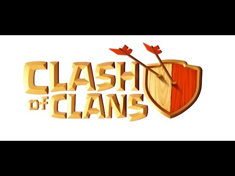 Clash Of Clans Mod| Xmod UPDATED