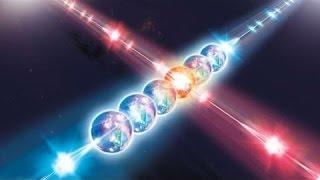 Thế giới lượng tử kì bí: Chẳng một ai hiểu p1