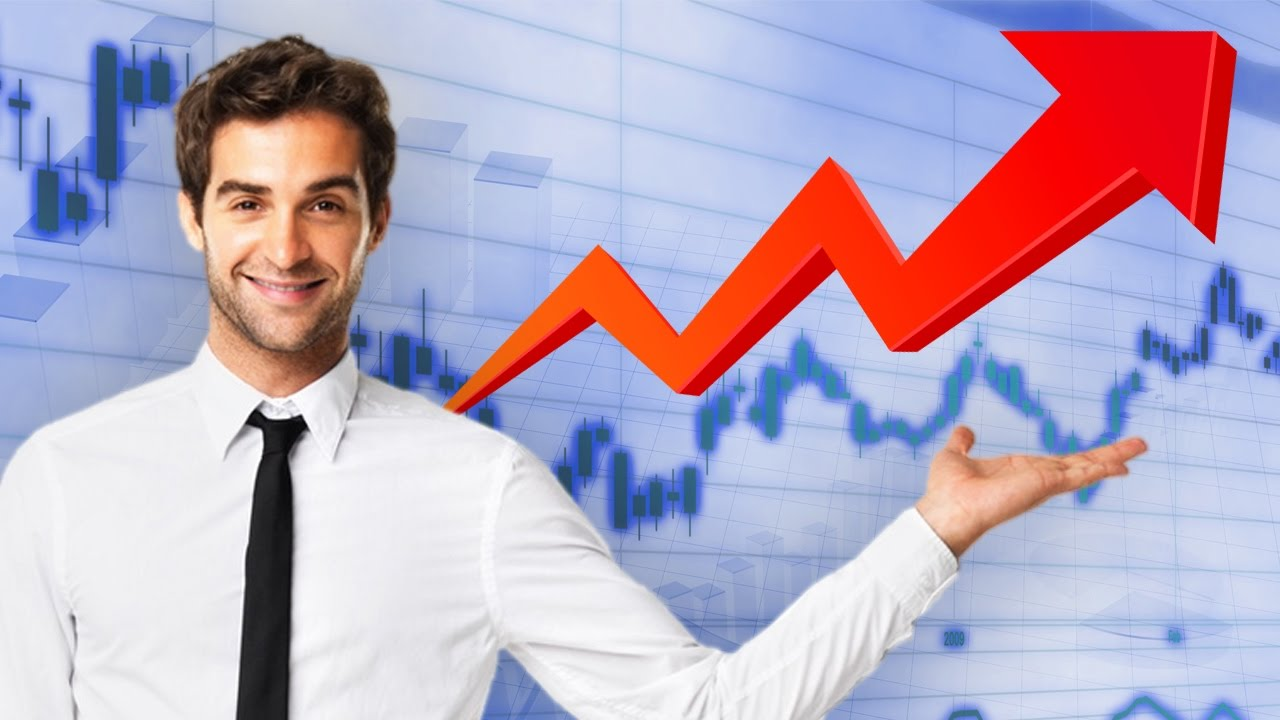 A Beginner's Guide to Day Trading: 5 Proven Investment ...