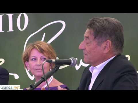 L'intervento di Claudio Magris al Premio Cesare Pavese 2013