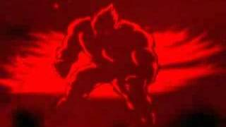 Dragonball Z - Movie 8 Broly: Legendary Super Saiyan Trailer