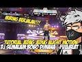 Tutorial Jedag Jedug Alight Motion Dj Semalam Bobo Dimana Fullbeat  Mp3 - Mp4 Download