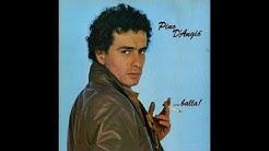 Pino D'Angiò - Ma quale idea (1981) HQ