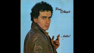 Pino D Angiò Ma Quale Idea 1981 Hq Youtube