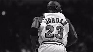 The Last Dance - Most MOTIVATIONAL Moments: (Michael Jordan)