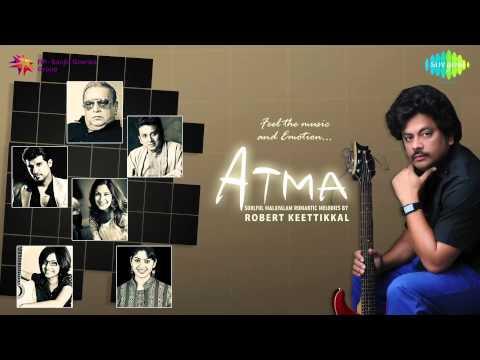 Atma | Malayalam Music Album | Audio Jukebox