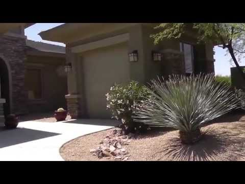 Houses for Rent in Phoenix Arizona 5BR/3BA by Phoenix Property Management