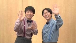 東映公認 鈴村健一・神谷浩史の仮面ラジレンジャー ヒーロー宴(えん) 2...