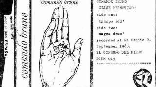 Comando Bruno - Trampa Mdd
