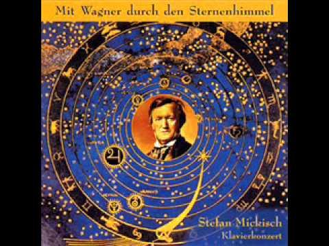 Wagner - Tristan Und Isolde - Prelude and Liebestod (Stefan Mickisch)
