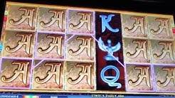 🔝🔥Super Freispiele🔥Book of ra 6🔝Schönes Bild🔝 Moneymaker84, Merkur Magie, Novoline, Merkur, Gambling