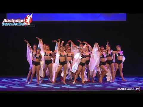 Industrie Performing Arts