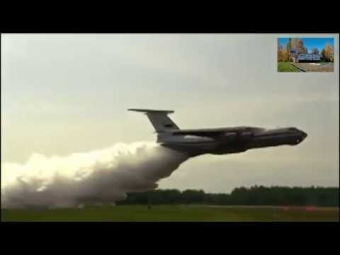 Брянск - - - Наша Russia - YouTube