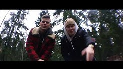 Flamas - Skutsi Gang (Lil Pump Gucci Gang Remix)