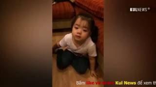 Cách dạy con RẤT HAY của mẹ bỉm sữa