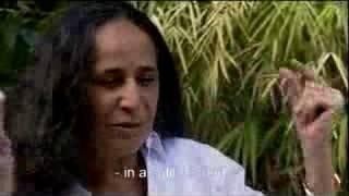 Trailer of MARIA BETHANIA MÙSICA é PERFUME