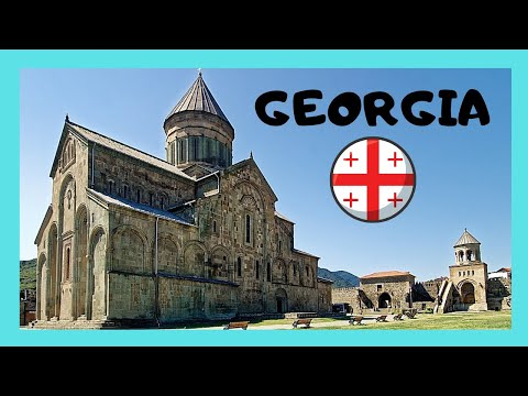 georgian tbilisi dating site