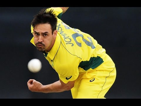 Top 10 Fastest Bowl Deliveries in Cricket History
