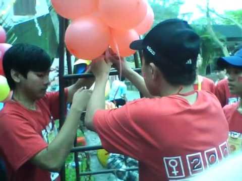12A2-Kỉ Niệm 95 Năm Thành Lập Đồng Khánh-Hai Bà Trưng