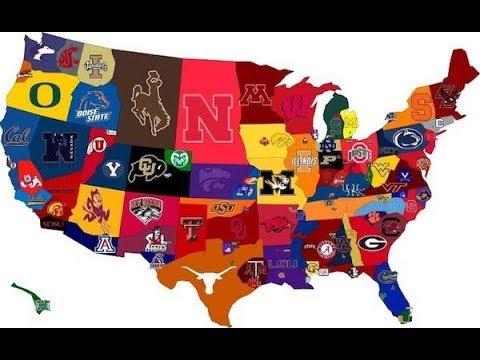 Best Damn College Football Show For Tuesday, April 14 | Florida Atlantic | Florida State | Fresno St