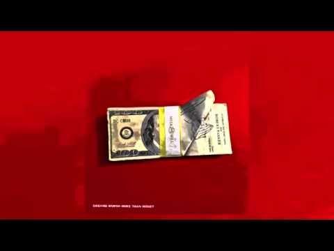 Meek Mill Ft. Nicki Minaj - Bad For You (Instrumental) ReProd. Yung Burna