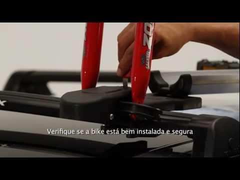 de7d19829 EQMAX - SNK Instalação da Bike - YouTube