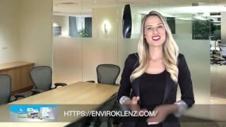 EnviroKlenz | Best Air Purifier